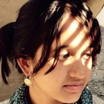 <strong>Shravani Ayyagari</strong> is architect &amp; project co-ordinator for collaborative Interior Projects. She has work experience in Bangalore and Pune on a wide range of Architectural projects. Her attention to detail and a focused approach to design has led her to rise from a junior architect in Ground 11 to Co-Managing a sizable architectural team  in a short span making her the youngest project co-ordinator in the office.