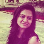 is an Architect and Interior designer graduated from Sinhagad College of Architecture, Pune in 2013. She has a Diploma in Interior Design and a degree in architecture, rendering her a powerhouse of knowledge in the world of design. With a vast experience in Architecture and Interiors of Residential, Commercial, Mixed use Projects, she has contributed a lot to the design development of Residential projects in Africa.